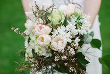 Bouquet!