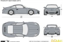 Porsche Kuchen