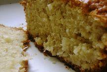 Recipe: Vegan Bread