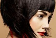 063. HAIRS_Women