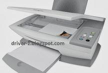 printer / http://printersdrivercenter.blogspot.com/