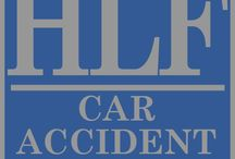 Multi-vehicle Accident Lawyer