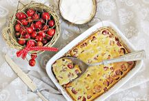 Ricette #nonichel / Condividete con noi le vostre ricette senza nichel