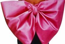 Elegance  / Couture gowns, Dior, Oscar de la Renta, Valentino......all that inspires true elegance and grace.