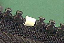 ремонт одежды