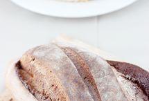 Food Recipes _ Bakery