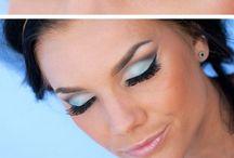 oog make up