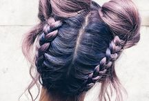 hairstyles​