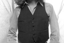 Lou Gramm - 1976