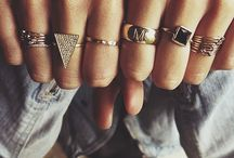 Accesorios I Love!!