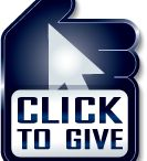 Click To Help / Just 1 Click to Help the World. It doesn't cost you a thing. / by The Good Life Project