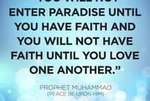 Islamic Quotes / Great for using as whatsapp image