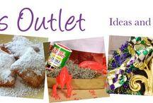 Decorating Ideas