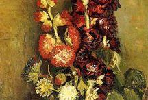 Vincent 1888
