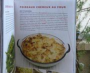 Cuisine / Idees aménagement cuisine