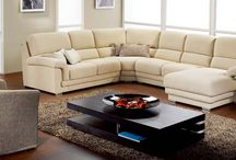 Living Room Furnitures / It's all about modern living room furnitures.