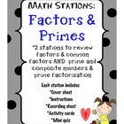 Fourth Grade Math- FES