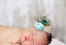 So cute, newbornshoots