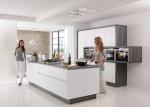Huis Keukens x