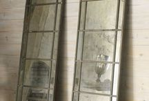 Dream House - EuroStyle / Encompasses Old World Charm, Parisian Chic, European Style and Design.