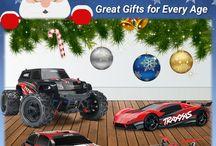 Best RC Toys / Best RC Toys