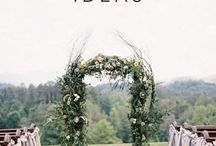 Remember / Special moments in our lives. Weddings. Kids. Joy.