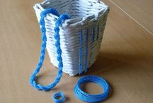Šperky- Fler.cz (Srnečka z městečka) / prodej ručně vyrobené bižuterie na  www.fler.cz/shop/srnecka-z-mestecka