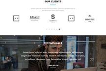 Pagina Web Lexicom