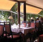 Restauranger i Palma
