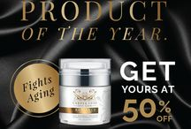 Beauty Discounts / Get the best in cruelty free beauty cosmetics at a price that won't break the bank. Beauty discounts on luxury beauty cruelty free skin care products. Cardea Luxe skin care line brings you regular discounts on our skin care products to help you achieve healthy looking skin year round at a price you can afford.
