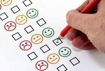avis de clients #avisdeclients / notez la qualité du service et produits d'un site marchand : Avis des clients, opinions des acheteurs, témoignages des internautes, Commentaires consommateurs...