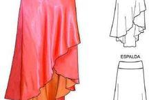 Hame- mekkomalleja