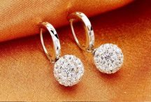 Jewelry / Collections of Jewelry products that are available at affordable prizes