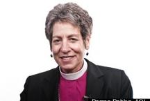 Episcopal Church News