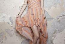 THE PATCHWORK ROMANTIC / #AjeTheLabel #Fashion #Style #Love #Editorial #PFW #LFW #MFW #NYFW #Campaign #ThePatchworkRomantic #Eclectic #MBFWA #AustralianDesigner #OnlineShopping #Prints #Stripes #Embellishment #Sequins #Lookbook #Silk #Dress #Beautiful #Chic #Glamorous #Feminine