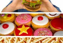 """Foods"""""""