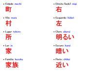 Nihon ❤️⛩