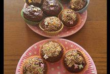 kuchniafreelancerki.blogspot.com / Znajdziesz tu zdjęcia potraw, które robię w mojej kuchni.