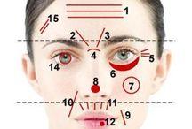 arc-betegségek