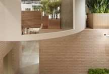 Architecture<3