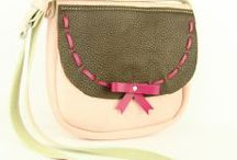 Bags:X
