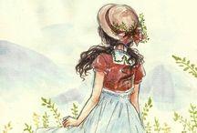 Girl 3-END