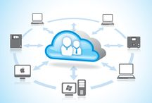 Information Security providers Singapore / Eminet is the best information security provider Singapore. Cloud backup is a way to store data or information on the web.