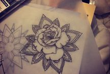 Ink/Art