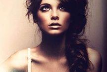 Aveda Romantic Grandeur / by Katie Showers