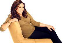 Rachael Ray Recipes / by Nancy Denton