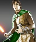 Star Wars Expanded Universe / Kyp Durron!  And Others....