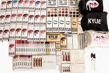 Kylie Cosmeticks