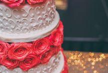 { love / wedding / bridal }