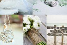 Portfolio MUCH LOVE {wedding design} / Wij verzorgen jullie bruiloft van A tot Z.  Much Love zorgt ervoor dat jullie ideeën perfect tot uitvoering worden gebracht en tillen jullie wensen en ideeën naar een nog hoger level. Of het nu gaat om de planning en organisatie van jullie grote dag, de styling of het ontwerp van jullie eigen huisstijl op jullie bruiloft, het is allemaal mogelijk.  Be overwelmed and amazed!